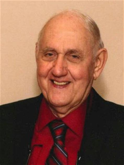 dale layton obituary view dale layton s obituary by news