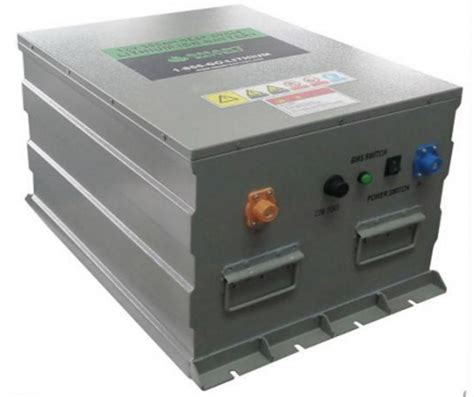 24v 250ah lithium ion battery sb24250 24 volt lithium ion battery kits lithium battery