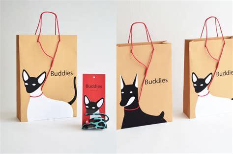bag design 21 creative paper bag designs free premium templates