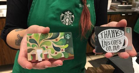 Starbucks Free 5 Gift Card - free 5 starbucks egift card w 5 starbucks gift card purchase outlook required
