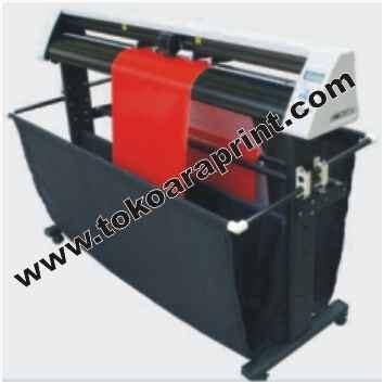 Harga Kaos Merk Ra harga mesin cutting sticker redsail rs720c mesin jilid