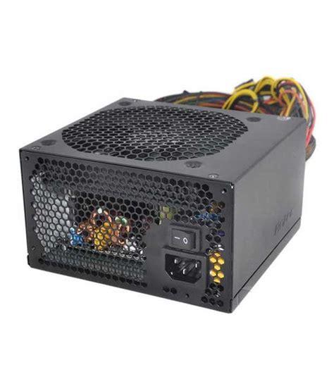 Power Supply Powerup 450w antec bp450ps 450w power supply buy antec bp450ps 450w power supply at low price in