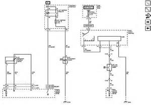 can someone send me an a c compressor wiring diagram for a 2012 express ls1tech