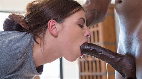 Free Deepthroat HD Porn Videos PornHD