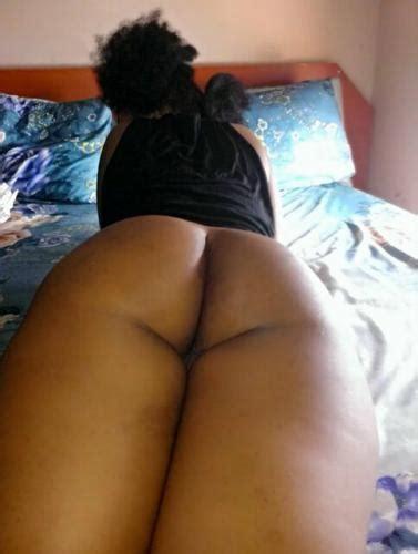 Ngamia African Beautifull Mama Blogu Ya Wananchi