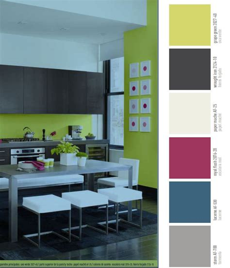 color suggestion color suggestions quot envision color 2011 quot by benjamin moore