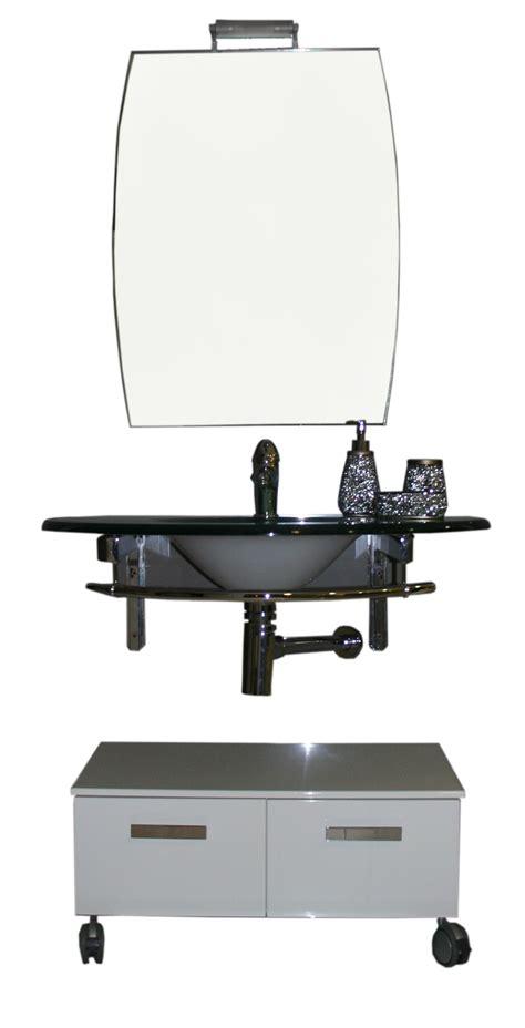 mobilia napoli mobili da bagno napoli gallery of mobili bagno napoli