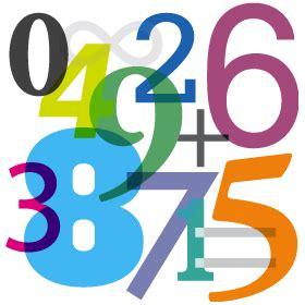 imagenes abstractas matematicas iniciaci 243 n a las matem 225 ticas para ni 241 os