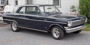file 1964 chevy ii 400 quot ss quot front jpg