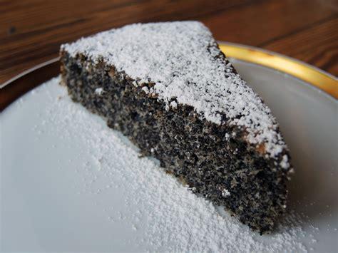 kuchen ohne mehl backen mohnkuchen ohne mehl glutenfreier kuchen ohne weizen