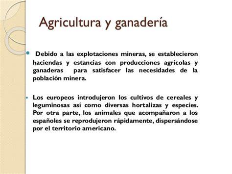 Samuel Flores Organizaci 243 N Social Y Actividades Econ 243 Micas En La Nueva