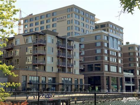 Seattle Reviews by Hyatt Regency Lake Washington Seattle Review Best Hyatt