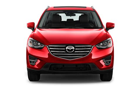 mazda cars canada mazda cx 5 reviews research new used models motor