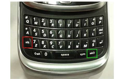 reset blackberry smartphone how to soft reset blackberry smartphone with keyboard