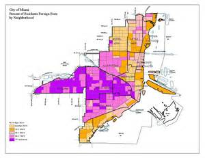 Miami Dade Zoning Map by Miami Zoning Map Pictures To Pin On Pinterest Pinsdaddy
