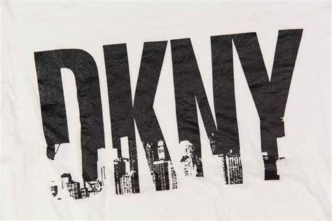 Dkny Wallpaper