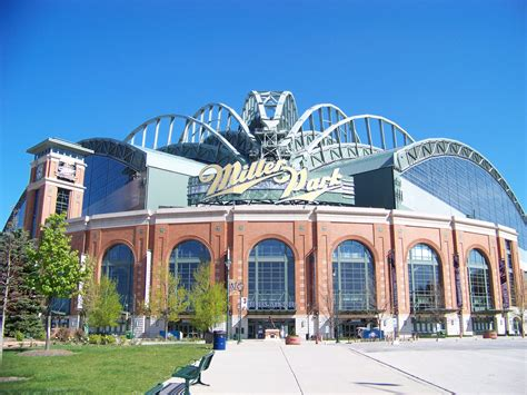snappers timber rattlers to play at miller park on june