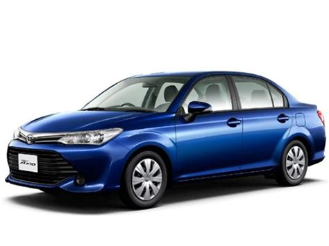 toyota brand cars brand toyota corolla axio for sale japanese cars