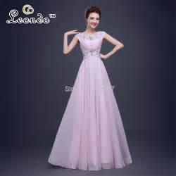 Light dresses blog cheap party dresses long