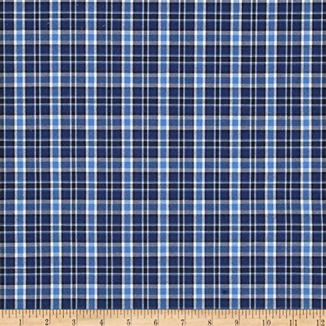 Flannel Tartan Square Navy Scottish Kilt Costumes For