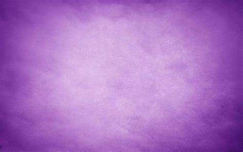 colour themes wiki purple backgrounds wallpaper cave