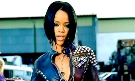 Rihanna Shut Up And Drive by Shut Up Anddrive Rihanna Image 9521817 Fanpop