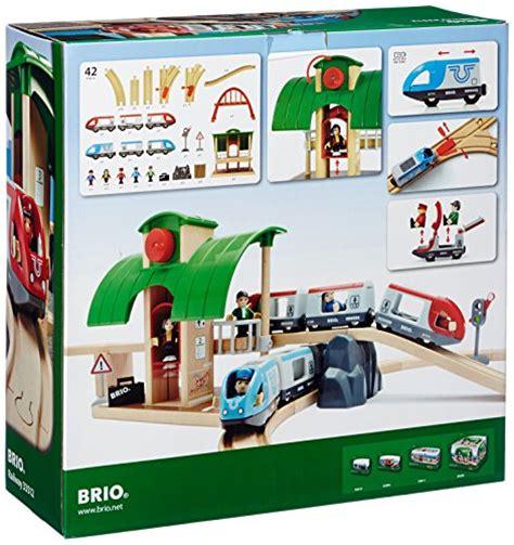 brio home health and brio bri 33512 rail travel switching set at shop ireland