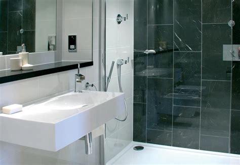 just bathrooms not just a bathroom constructionweekonline com