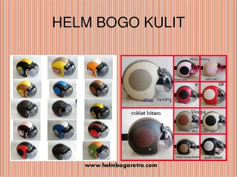 Jual Pemotong Kaca Yogyakarta wa 0823 3484 9907 t sel jual helm bogo murah jogja jual
