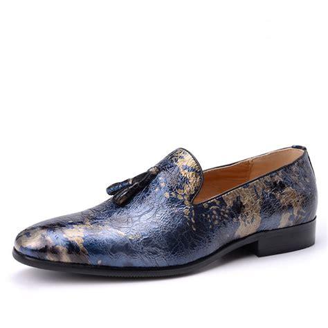 tassel loafers shoes s slip on tassel loafers cw750791