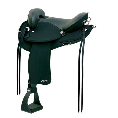 abetta gaited comfort trail saddle abetta arabian comfort trail saddle arabian comfort
