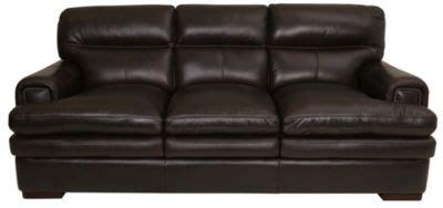 la z boy 100 leather sofa la z boy jake 100 leather sofa homemakers furniture