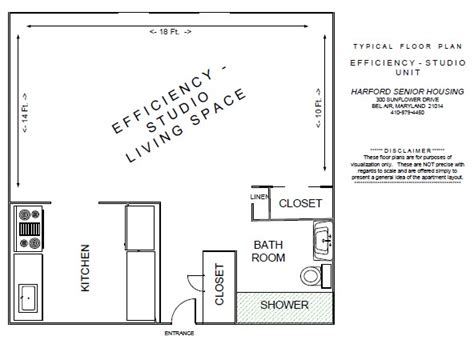 efficiency floor plans efficiency floor plans home design