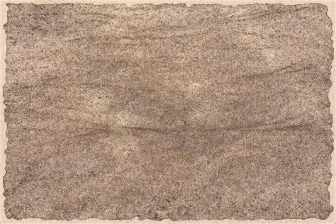 bettdecke textur kostenlose foto textur braun papier material