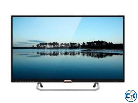 Tv Led China sony china 32 hd led tv and 1 year warranty clickbd
