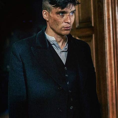 thomas shelby peaky blinders 17 best images about watch me some peaky blinders on