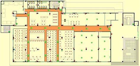 2nd Floor Plan Orchard Sweaters Ltd