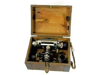 sextant zeiss 1928 carl zeiss nivellier i the homepage of nicol 224 s de