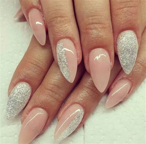 what is the style for nails in 2015 acrylic nails 2015 trends nail art styling