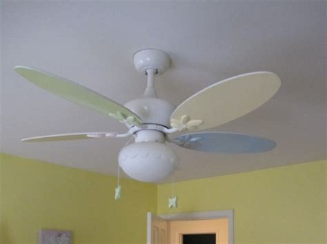 fan for room complete the look of your childs room with ceiling