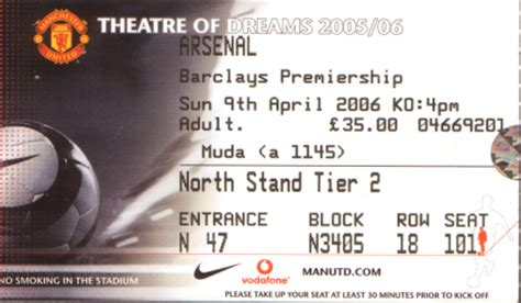 arsenal away tickets weekend at the theatre the artesea