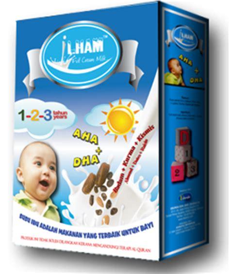 Lactogen 1 3 Tahun halal mart ilham untuk anak 1 hingga 3 tahun