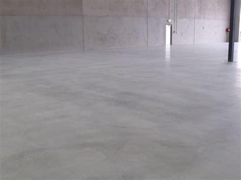 10 best images about Concrete floors on Pinterest