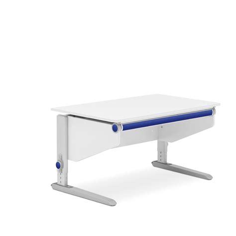 scrivania ergonomica moll scrivania ergonomica winner 121 new spaziojunior store