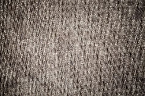backdrop design for tarpaulin tarpaulin canvas abstract background stock photo colourbox