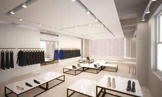 Showroom In Jpda Parnass Digital Architecture