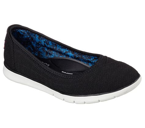 bob shoes for buy skechers bobs pureflex supastarskechers bobs shoes