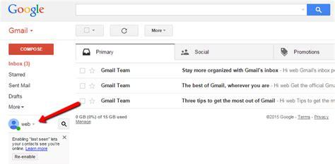 membuat akun ymail baru belajar cara membuat akun gmail baru