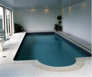 Ideas For Indoor Pool Designs New Home Designs Indoor Home Swimming Pool Designs Ideas