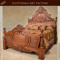 custom bed sets bedroom furniture custom beds dressers wood iron